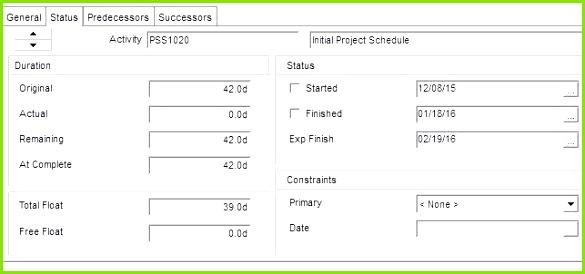 Liquiditätsplanung Speisenkalkulation Gastronomie Excel 23 Das Neueste Lernplan Vorlage Excel Design Speisenkalkulation