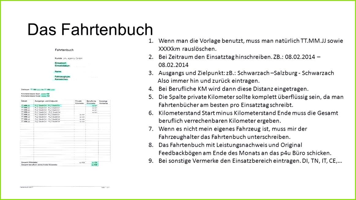 Berühmt Vorlage Spesenabrechnung Fotos Entry Level Resume Vorlagen