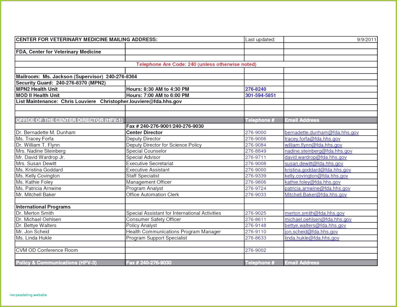 Html form Templates as Well as Reisekostenabrechnung Vorlage Traweln