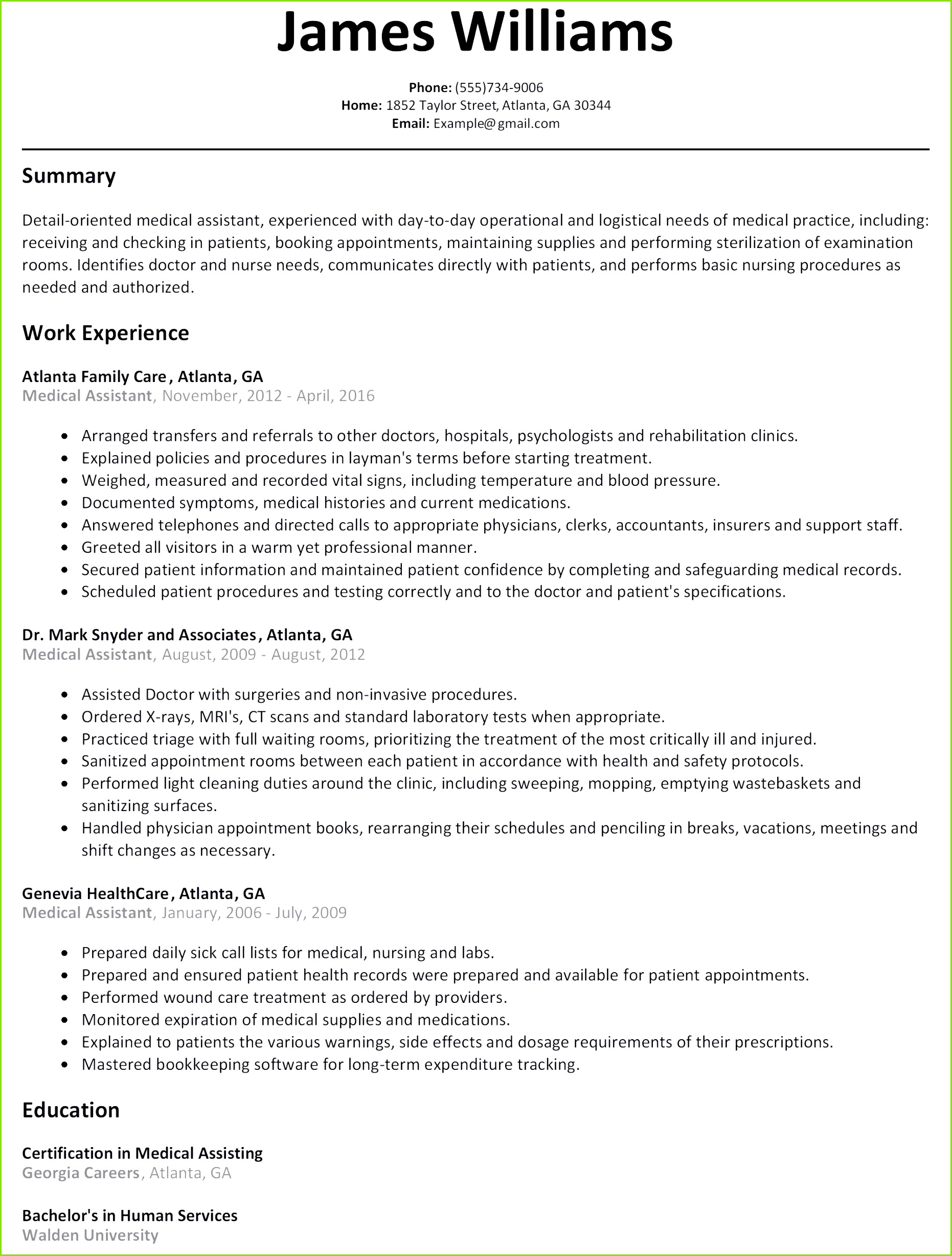 sample resume word format now free resume s in word format best od specialist sample
