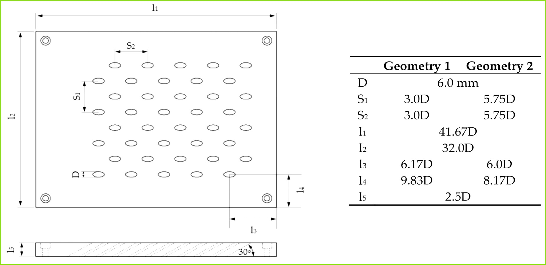 Tempalte Free Risk Assessment Template Blank And Lovely Letter Collaboration Examples
