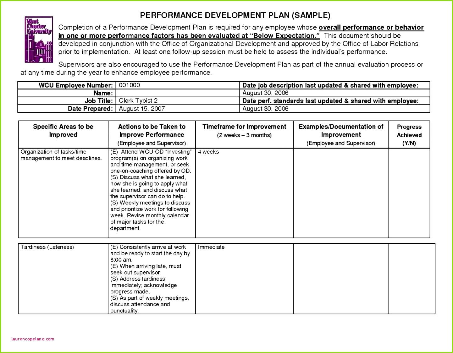 Employee Training Matrix Template Excel Download Best Stakeholderanalyse Excel Vorlage ¢‹†…¡