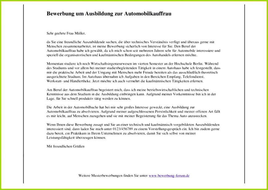 18 Niedliche Galerie Der Stellenbeschreibung Personalreferent Muster Friedlich Widerspruch Dynamik Vorlage