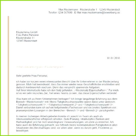 Anschreiben Steuererklärung Neues Unglaubliche Bewerbung Quereinsteiger Muster Kostenlos Die Fabelhaften Anschreiben Steuererklärung
