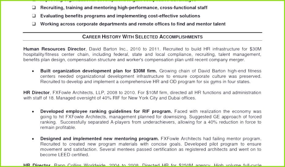 Stundung Ratenzahlung Muster Großzügig Talent Management Strategie Vorlage Fotos Beispiel – Vorlage Ratenzahlungsvereinbarung