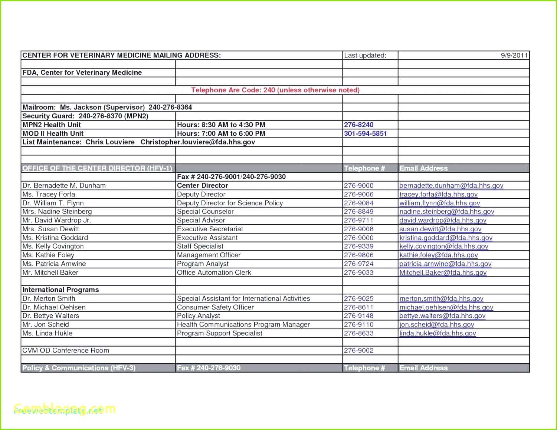 Kndigung Stromanbieter Muster Kollektionen Von Designs Kndigungs in Neueste Muster Kündigung Stromanbieter