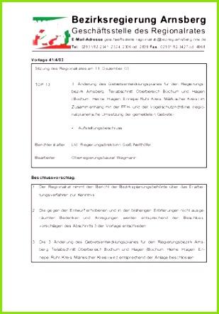Stromvertrag Umschreiben Vorlage Neu Begründung Zur Vorlage Nr 13 1796 1 Zusammenfassung Derbkdihe 25 Stromvertrag