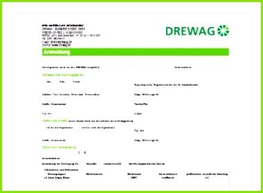 Stromvertrag Umschreiben Vorlage Schön Service Für Privatkunden Jetzt Informieren Oder Anrufen Drewagtggcuk 25 Stromvertrag Umschreiben