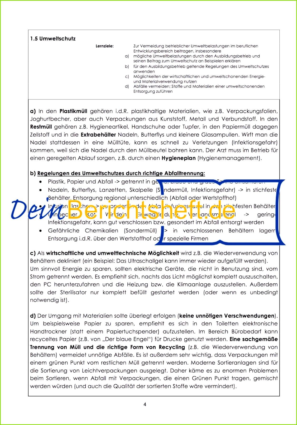 Stromvertrag Umschreiben Vorlage Schön 40 Luxus Bewerbung Muster Einzelhandelskaufmann Yayaconnectionhhlazf 25 Stromvertrag Umschreiben Vorlage
