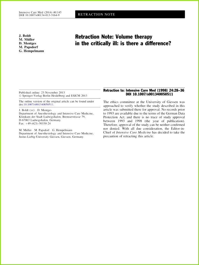 PDF Stu nprotokoll der VISEP Stu