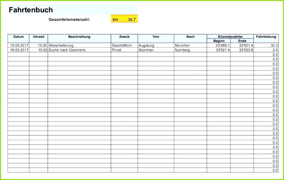 Stundennachweis Vorlage Zum Ausdrucken Design Kalender Drucken 2017 Classic Arbeitsstundennachweis Vorlage Kostenlos