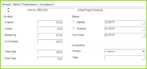 Stundennachweis Vorlage Gratis Download Brief Zeiterfassung Excel Quirky Arbeitsstundennachweis Vorlage Kostenlos Stundennachweis Vorlage Zum Ausdrucken