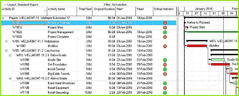 Monatskalender 2016 Excel
