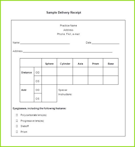Stundenzettel Vorlage Datev Design Großzügig Stundenzettel Vorlagen – Tintnwrap