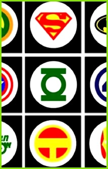 Kinderkram Frisuren Basteln Ideen Superheld Klassenzimmer Superhelden Party Superhelden e