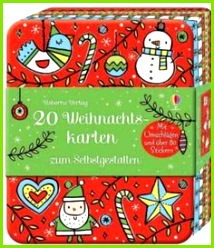 Bei Limango SALE Bilderbuch ´´LeYo Geht´s hier zum Weihnachtsmann ´´ Rabatt Kinderbuecher