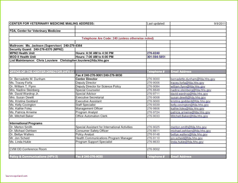 T Konten Excel Für T Konten Vorlage Pdf 15 T Kontenblatt Vorlage