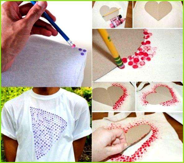 Diy For Kids Printed Shirts Sewing Hacks T Shirt Hacks T Shirt