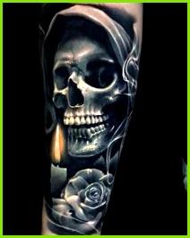 Löwin Tattoo Abbildungen Tattoo Vorlagen Tattoo Ideen Totenkopf Tattoo Design Totenkopf