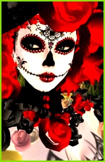 e0cfd622e2e0447ebe465bfb ea Maske Halloween Halloween Ideen Karneval Schminken Fasching Schminken Mexikanische Totenmaske