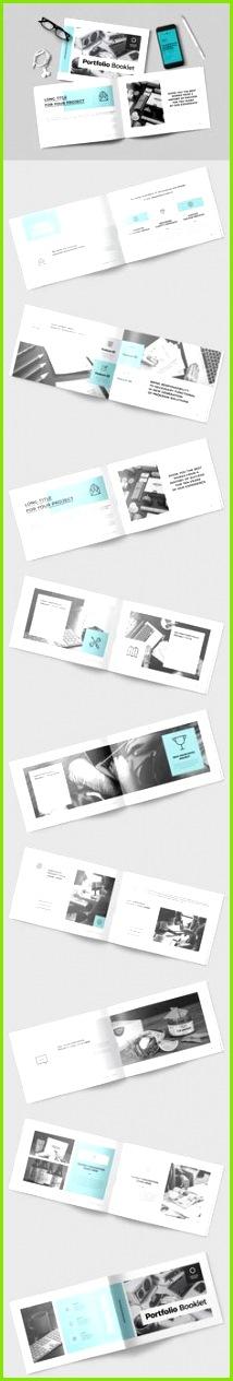 Portfolio by BeCreative on Envato Elements
