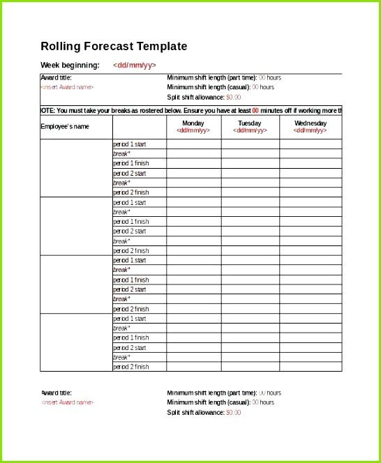 Schedule C Excel Template Best Daily Work Schedule Template Excel Awesome Time Study Template Excel