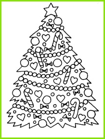 Ausmalbilder Weihnachtsbaum Ausmalbilder Gratis Bastelvorlagen Weihnachten Ausdrucken Weihnachten Vorlagen Winter Weihnachten Ausmalbilder