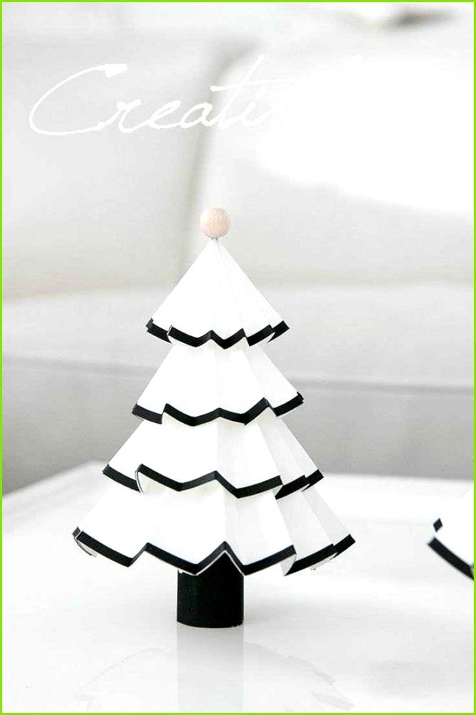 Weihnachstkarte Genial Weihnachtskarte Tannenbaum 0d Archives Grußkarte Beispiel