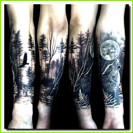 wolftattoo tattoo tattoovorlagen armband four arms tattoo japanese tattoo ideas for guys tattoo star man the dragon with the girl tattoo