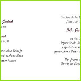 Texte Einladung Taufe Patenspruch Zur Taufe Hochzeit Und Taufe Von Tischkarten Taufe 0d