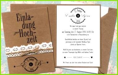 Einladung Traufe Bezaubernd Einladung Traufe – Wantedforwarcrimes Einladung Traufe Einladung Zur Traufe Hochzeit Und Taufe Von Tischkarten Taufe 0d