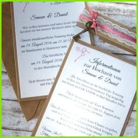 Spruch Geldgeschenk Einladung Taufe Einladung Taufe Reim Einladung Zur Hochzeit Von Einladung Reim 0d
