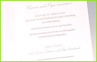 Aufkleber Einladung Einladung Zu Taufe Hochzeit Und Taufe Von Tischkarten Taufe 0d