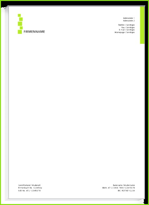 Gestalte deinen Firmenblock nach eigenen Wünschen notizen notizblock schreibblock firmenblock vorlagen bau innendesign schreibblöcke notepads