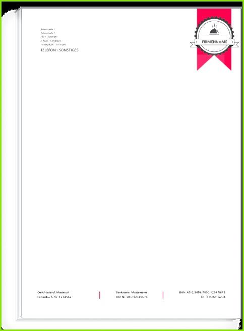 Gestalte passend zu deinem Unternehmen Briefpapier Visitenkarte Kuvert Briefumschlag Notizblock