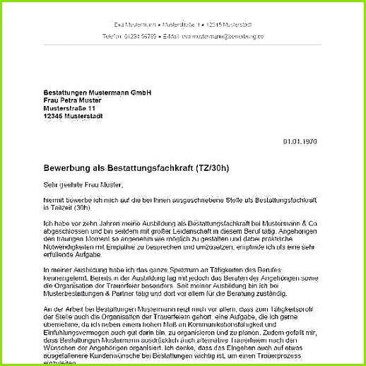 T mobile Kündigung Vorlage Rufnummernmitnahme Schön T mobile Kündigung Vorlage Rufnummernmitnahme Design 23 Sehr