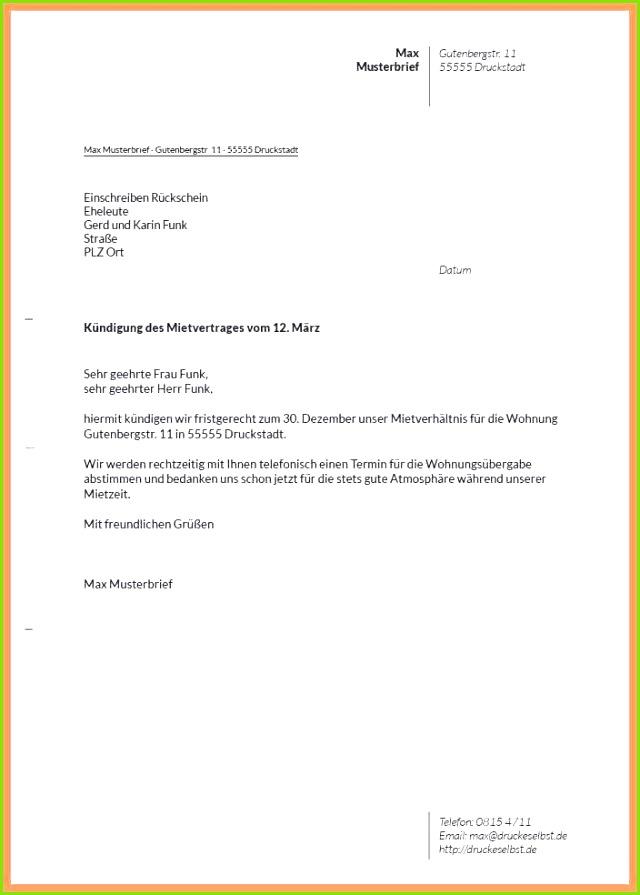Telekom Kündigung Umzug Vorlage Kündigung Festnetz Vorlage Prächtig Telekom Kundigung Umzug Vorlage
