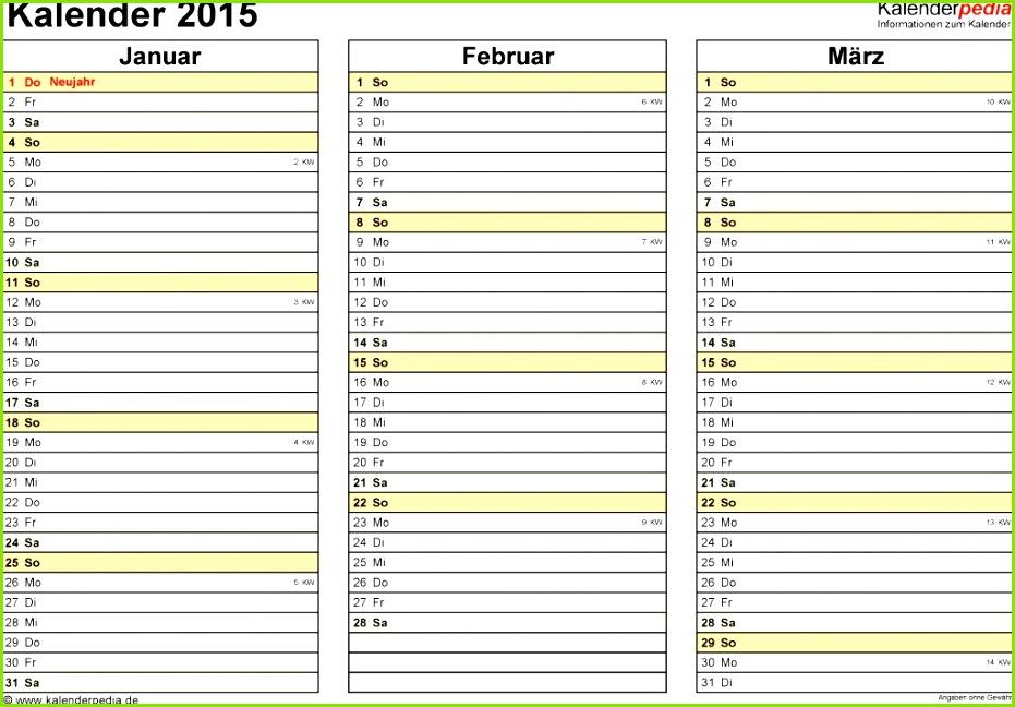 Terminplaner Excel Vorlage Kostenlos Modell 16 Terminplaner Excel Vorlage Kostenlos Vorlagen123 Vorlagen123