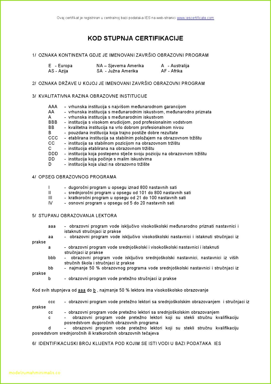Berliner Testament Muster Pdf Design Vorlage Berliner Testament Kostenlos Einzigartig Testament Oberteil