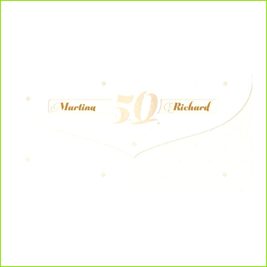 Hochzeit Tischkarten Vorlage Word Modell Tischkarten Muster Neu Media Image 0d 59 82 Hochzeitsordner