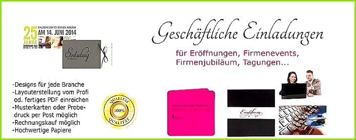 0d Archives Konfirmation Fisch Vorlage Bilder Zur Konfirmation Brief Tischkarten Konfirmation Fisch Von