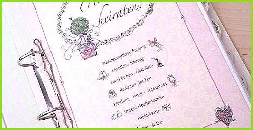 Tischkarten Konfirmation Fisch Von Tischkarten Taufe 0d Archives einladung konfirmation kostenlos