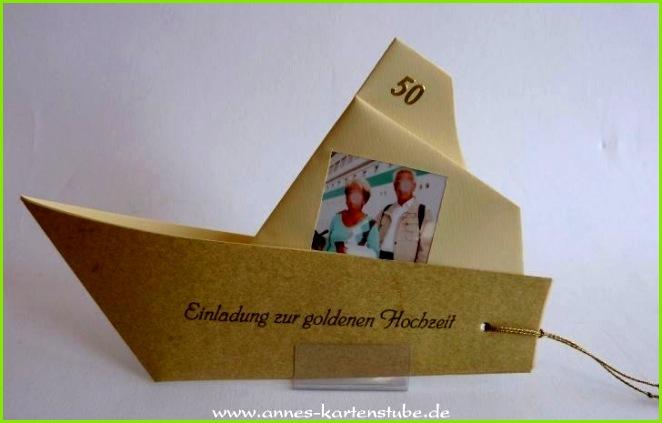 Einladungskarten Geburtstag Kostenlos Ausdrucken Inspirierend Tischkarten Vorlagen Kostenlos Von Tischkarten Taufe 0d Archives