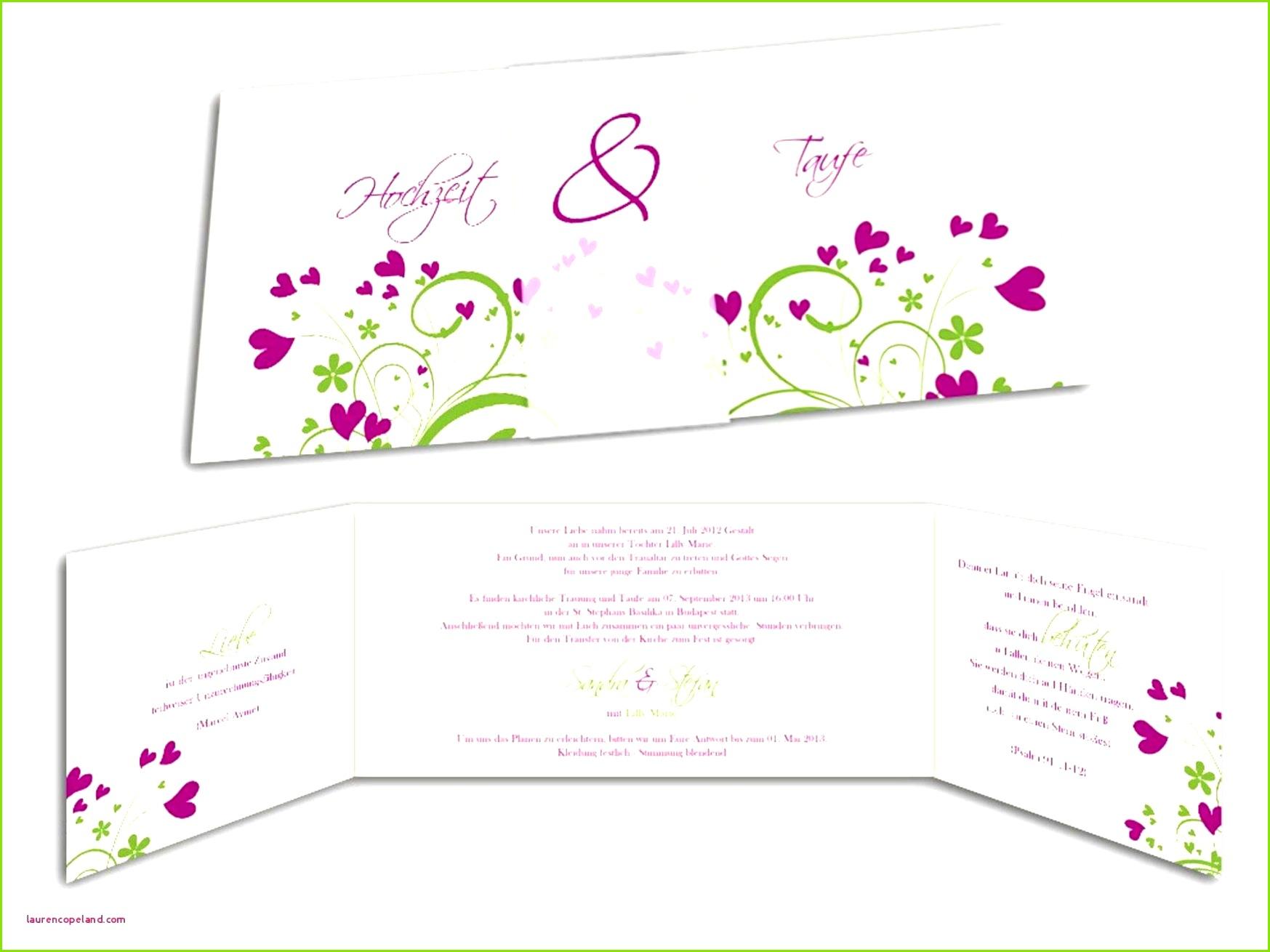 Sitzplan Hochzeit Vorlage Vorlage Hochzeitskarte Neu Media Image 0d Verschwenderisch Sitzordnung Hochzeit Vorlage