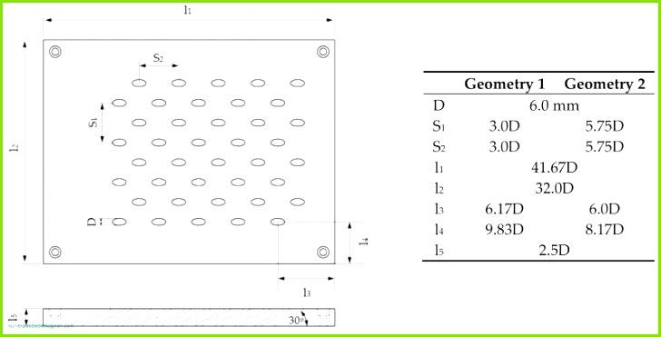 Raffle Certificate Template Lera Mera Business Document Template Cool tombola Lose Vorlage
