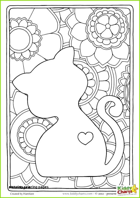 Ausmalbilder Kostenlos Ausdrucken Malvorlagen Kostenlos Malvorlage A Book Coloring Pages Best sol R