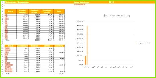 Topsim Planspiel Excel Snap tolle Excel Reise Reiseplan Vorlage Fotos Entry Level