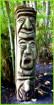 totem pole template Google Search