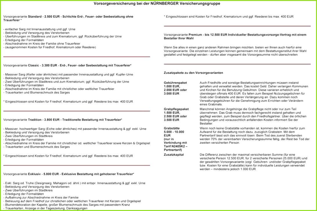 Danksagung Trauer Zeitung Muster Druckbare Danksagungskarte Trauerfall Brillant Trauerkarten Danksagung Schön Frisch Danksagung Trauer Zeitung