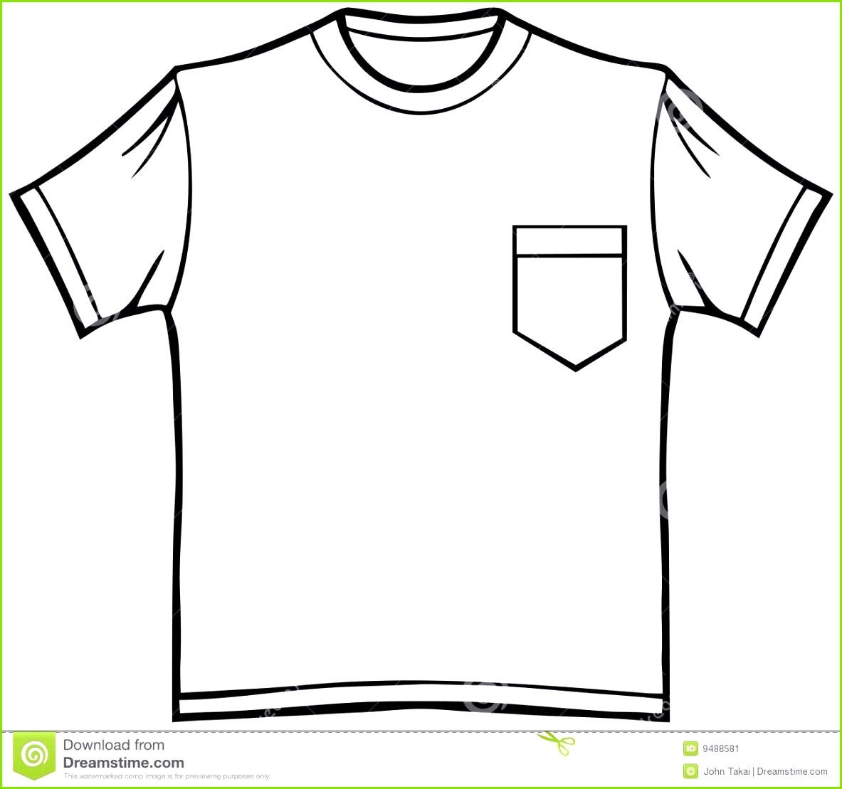 Großzügig Rote T Shirt Vorlage Fotos Entry Level Resume Vorlagen